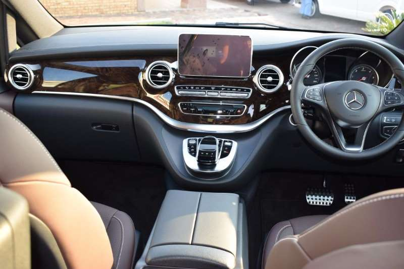 Mercedes Gl Class For Sale South Africa