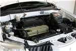 Mitsubishi Outlander 2.4 GLS A/T 2006