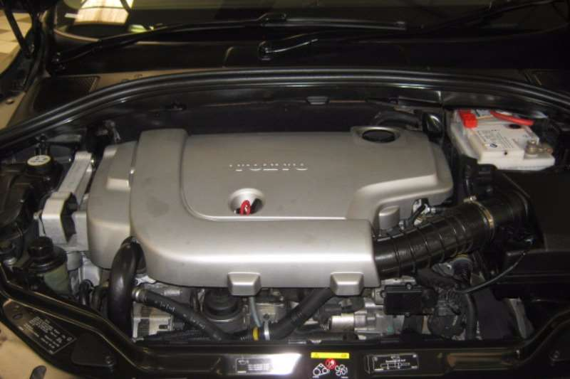 Mitsubishi Pajero 3 door 3.2DI D GLS 2003