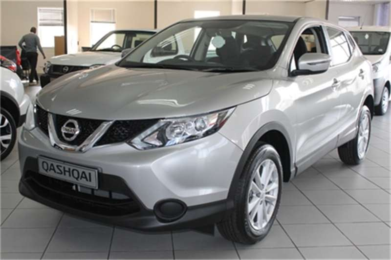 used nissan murano cars for sale on auto trader uk autos. Black Bedroom Furniture Sets. Home Design Ideas