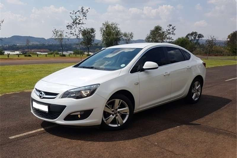 2016 opel astra astra sedan 1 4 turbo enjoy auto cars for sale in gauteng r 199 900 on auto mart. Black Bedroom Furniture Sets. Home Design Ideas