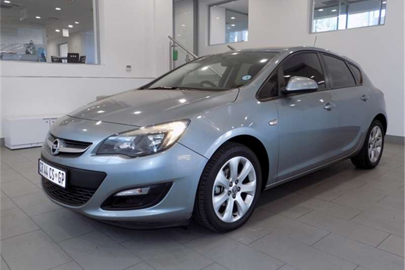 2013 opel astra astra sedan 1 4 turbo essentia cars for sale in gauteng r 149 995 on auto mart. Black Bedroom Furniture Sets. Home Design Ideas