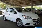 Opel Corsa 1.0T Essentia 2018
