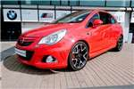 2011 Opel Corsa Corsa Opc Cars For Sale In Gauteng R 134 900 On