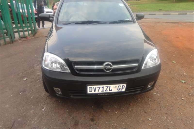 2012 opel corsa utility corsa toija cars for sale in gauteng r 79 000 on auto mart. Black Bedroom Furniture Sets. Home Design Ideas
