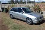 Opel Kadett 1996