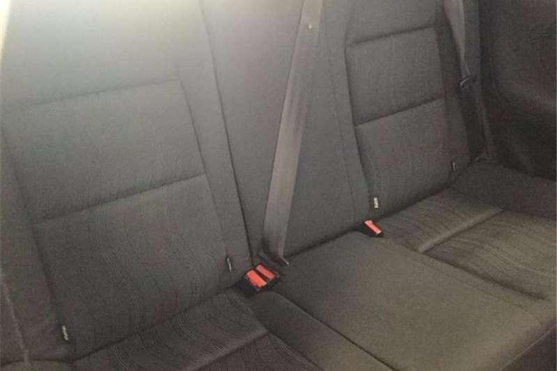 Peugeot 207 1.4 3 door XL 2008