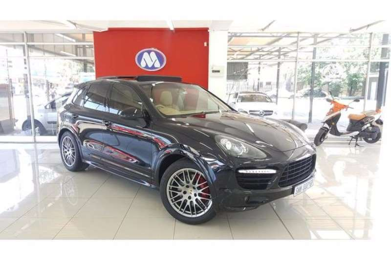 2013 porsche cayenne cayenne gts crossover suv petrol awd automatic cars for sale in. Black Bedroom Furniture Sets. Home Design Ideas