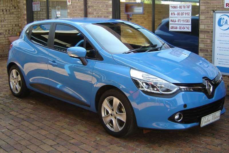 2015 renault clio 3 900 t expression 5dr 66kw cars for sale in gauteng r 169 900 on auto mart. Black Bedroom Furniture Sets. Home Design Ideas