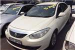 Renault Fluence 1.6 manual 2011