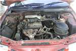 Renault Megane Coupe 0
