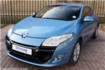Renault Megane Coupe Megane coupe 1.6 Expression 2014