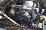 Rolls Royce 1965