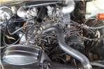 Rover 3 5 V8 For Sale 0