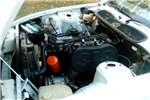 Rover SD 1 2600S 0