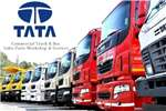 Tata Commercial Truck & Bus 0