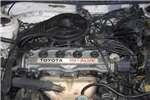 Toyota Conquest 0