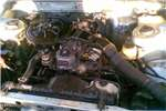 Toyota Cressida 0