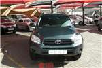Toyota Rav4 2.2 D 4D GX for sale 0