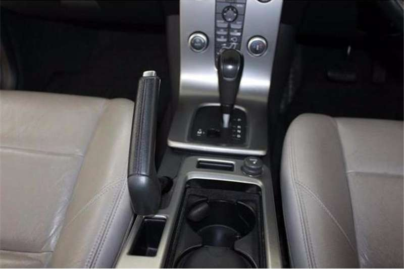 Volvo C30 2.0 Powershift 2010