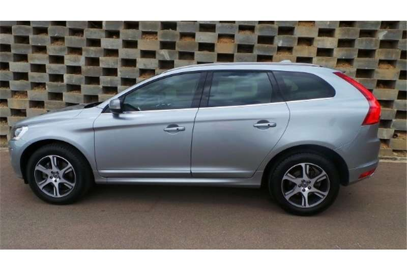 2015 volvo xc60 d4 excel auto crossover suv diesel fwd automatic cars for sale in. Black Bedroom Furniture Sets. Home Design Ideas
