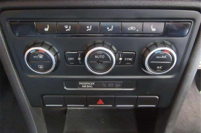 VW Beetle 1.4TSI Sport auto 2013