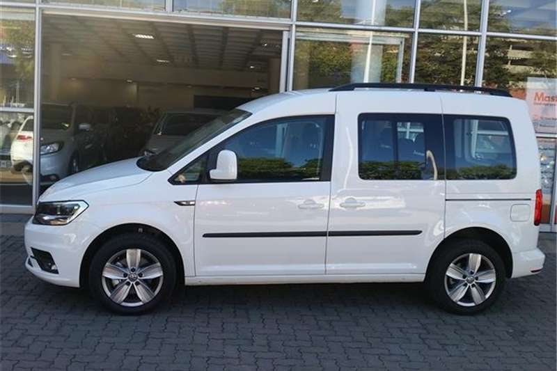 2017 vw caddy maxi 2 0tdi trendline multi purpose vehicle diesel fwd manual cars for. Black Bedroom Furniture Sets. Home Design Ideas