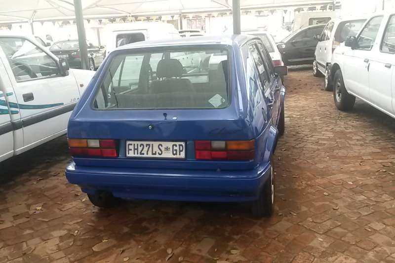 2000 vw citi 1300 chico cars for sale in gauteng r 39 900 on auto mart. Black Bedroom Furniture Sets. Home Design Ideas
