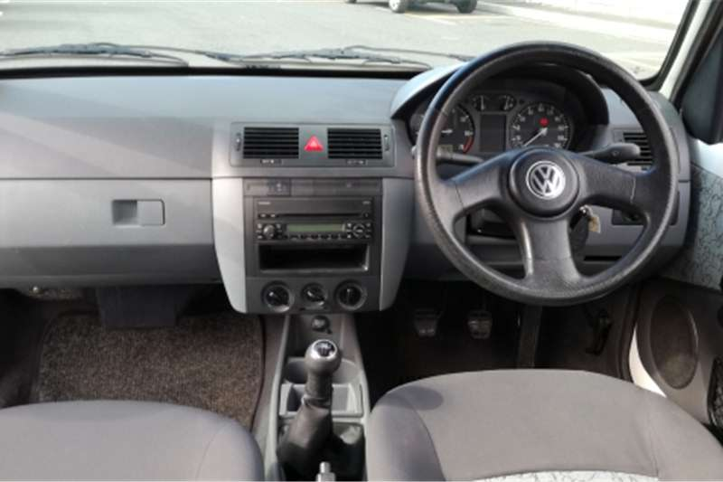 2008 VW Citi Golf 1.4i Cars for sale in Western Cape | R ...