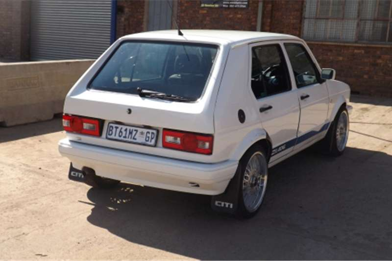 Cars For Sale In Mpumalanga From R  Under