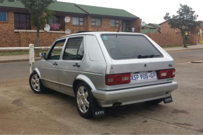 2009 vw citi wolf cars for sale in gauteng r 50 000 on. Black Bedroom Furniture Sets. Home Design Ideas