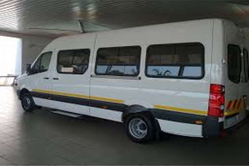 2017 Vw Crafter 22 Passenger Seater Buses For Sale Cars
