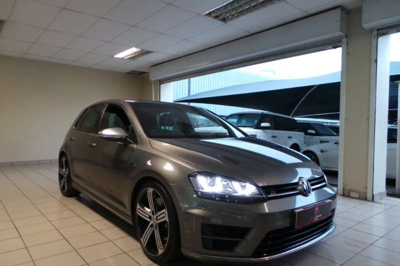 2016 vw golf 2 0 tsi r cars for sale in gauteng r 539 900 on auto mart. Black Bedroom Furniture Sets. Home Design Ideas