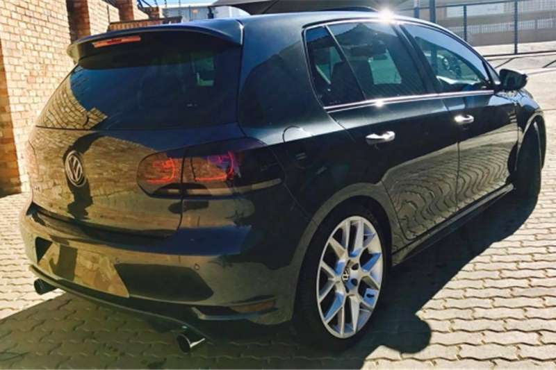 2013 vw golf 6 gti ed35 edition 35 carbon steel grey cars for sale in gauteng r 270 000 on. Black Bedroom Furniture Sets. Home Design Ideas