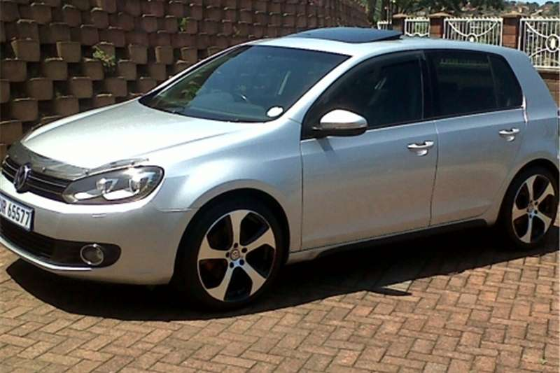 vw golf 6 tsi comfortline cars for sale in kwazulu natal r 160 000 on auto mart. Black Bedroom Furniture Sets. Home Design Ideas