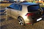 golf 7 gti cars for sale in south africa auto mart. Black Bedroom Furniture Sets. Home Design Ideas