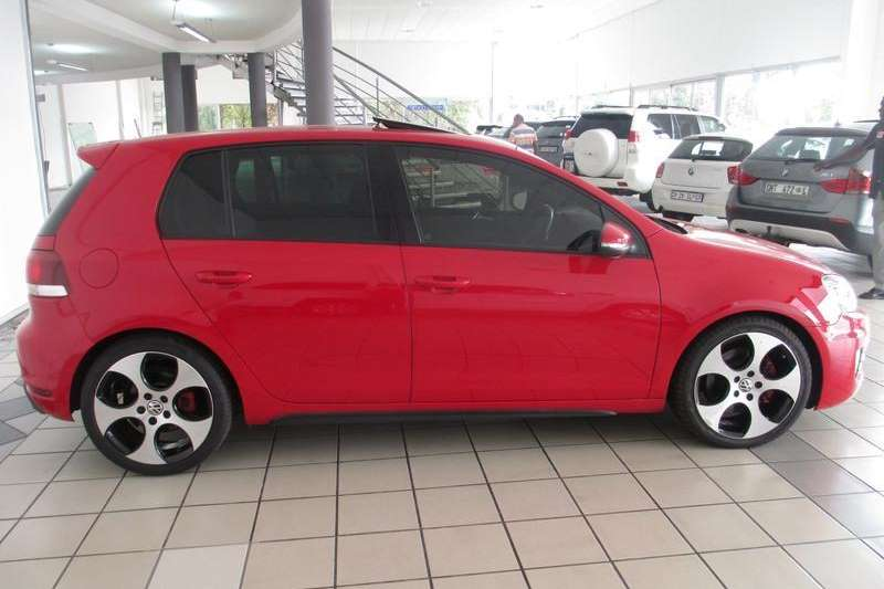 2010 vw golf golf gti dsg cars for sale in gauteng r 138. Black Bedroom Furniture Sets. Home Design Ideas
