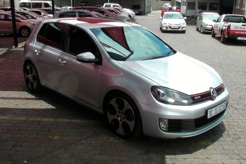 2010 vw golf gti hatchback fwd cars for sale in. Black Bedroom Furniture Sets. Home Design Ideas