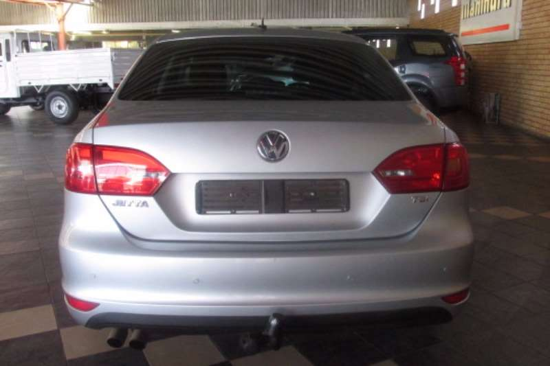 2013 vw jetta 1 4tsi comfortline sedan petrol fwd. Black Bedroom Furniture Sets. Home Design Ideas