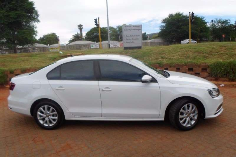 2017 vw jetta 1 4tsi comfortline sedan fwd cars for sale in gauteng r 329 900 on auto mart. Black Bedroom Furniture Sets. Home Design Ideas