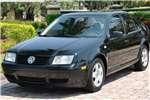 VW Jetta 1.6For sale 2002