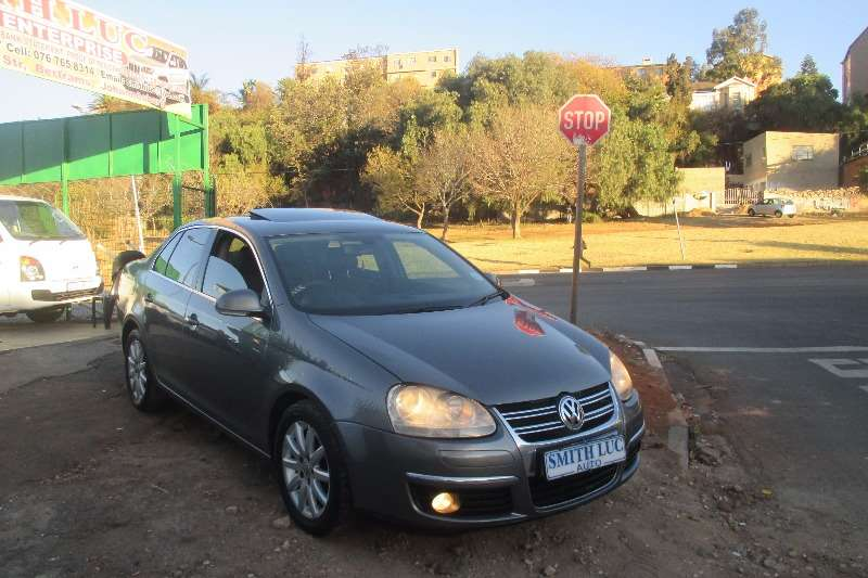2007 vw jetta 5 1 6 comfortline finance available cars for sale in gauteng r 95 000 on auto mart. Black Bedroom Furniture Sets. Home Design Ideas