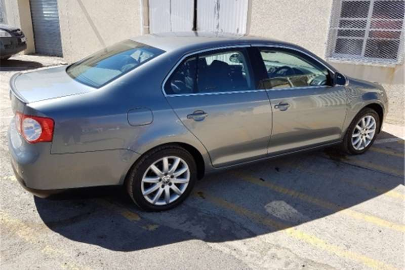 2006 vw jetta 5 1 cars for sale in eastern cape r 95 000 on auto mart. Black Bedroom Furniture Sets. Home Design Ideas