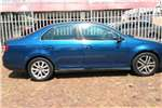 VW Jetta 5 2.0 FSI.. WEEKEND SPECIAL 2008