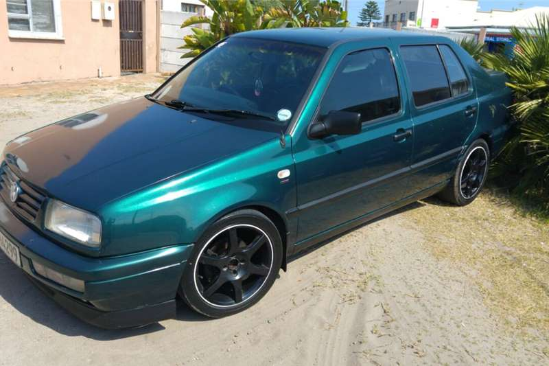 1999 vw jetta jetta 3 cars for sale in western cape on. Black Bedroom Furniture Sets. Home Design Ideas