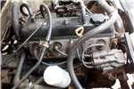 VW Microbus URGENT Sale 0
