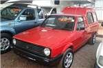 VW Pickup 1.6 1995