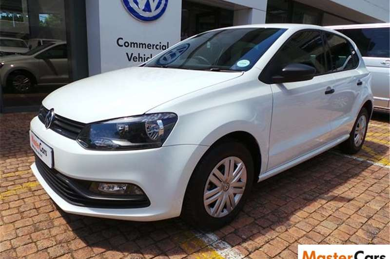 2017 vw polo polo 1 2tsi trendline cars for sale in gauteng r 209 000 on auto mart. Black Bedroom Furniture Sets. Home Design Ideas