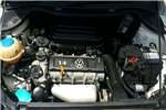 VW Polo 6 1.4 comfortline 2011