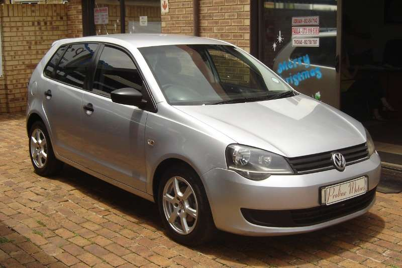 new car releases in south africa 2014VW Polo Vivo Cars for sale in South Africa  Auto Mart